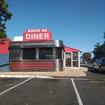 Photo of Route 66 Diner