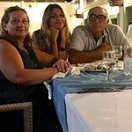 Photo de Residence La Conchiglia