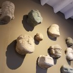 Foto de Museo Larco