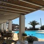 Hotel Dorion Foto
