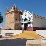 Ermita de Bolnuevo