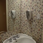 Zdjęcie Fairmont Hot Springs Resort