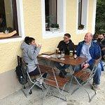 Cafe Malerwinkel Accommodation Picture
