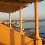 Foto de Melia Atlantico Isla Canela