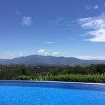 Xandari Resort & Spa Foto