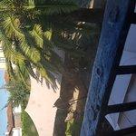 Photo of Hotel Los Guardeses de Solares
