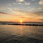 Foto de Corfu Holiday Palace