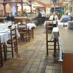 Фотография restaurante Pigmalion
