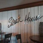 Bilde fra Cousino's Steakhouse