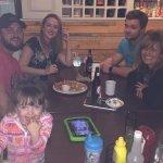 Photo de Brockberry Grill Catering Suites