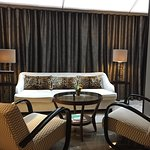 Foto de Hotel Esprit Saint Germain