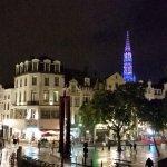 Foto de NH Brussels Carrefour De L'Europe