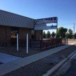 صورة فوتوغرافية لـ Big Moe's Eatery and Bakery