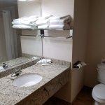 Foto de Comfort Inn & Suites Surrey