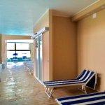 Hotel Terme Paradiso