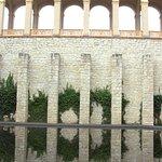 Lustschloss Belvedere