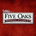 Five Oaks Riding Stables
