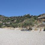 Photo of Horizon Beach Hotel