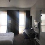Photo of Hotel Lumen