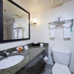 Foto Best Western Plus Scottsdale Thunderbird Suites