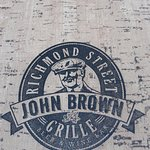 Photo of John Brown Grille