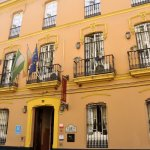 Photo of Hotel Abril