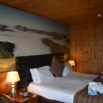 Foto de Lodge on Loch Lomond