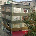 Foto di Hotellino Istanbul