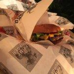 Foto de Prime Burger Company