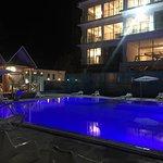 Φωτογραφία: Sukhum Mini Hotel