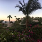 Photo of Four Seasons Resort Sharm El Sheikh