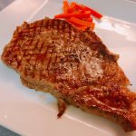 Photo de Tell Steak House