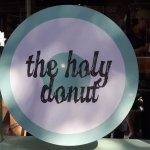 Photo of The Holy Donut