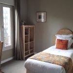 Photo of Hotel De La Paix Montparnasse