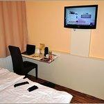 Photo of Hotel Pest Inn