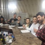 Photo de Experience Wine Tours