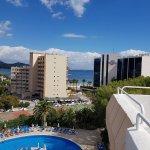 Photo of Sol Lunamar Apartments