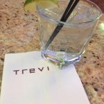 Photo de Trevi