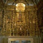 Foto de Igreja de São Roque