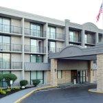 Country Inn & Suites by Carlson Erlanger Ky- Cincinnati Airport Foto