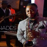 Nigerian award winning Saxophonist Ýemisax'performs at every first Wednesday of the month.