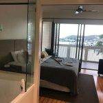 Foto de Mantra Boathouse Apartments