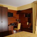 Hotel Nettuno Foto