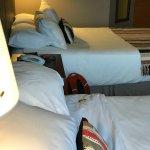Rio Serrano Hotel Foto