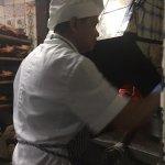 Foto de Devour Madrid Food Tours