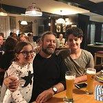 Photo de Gasthaus zum Ochsen