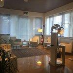 Photo of Hotel Villa Smeralda