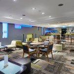 Hilton London Kensington Resmi