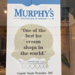 Photo of Murphy's Ice Cream