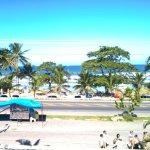 Photo of Praia Grande Beach
